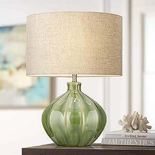 Best ceramic accent lamps Reviews
