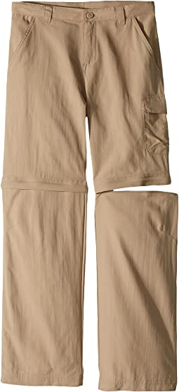 Silver Ridge™ II Convertible Pant (Little Kids/Big Kids)