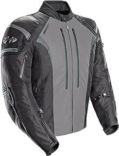Joe Rocket Atomic Men's 5.0 Textile Motorcycle Jacket...