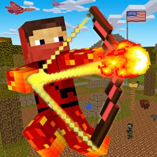 Best the survival hunter minecraft Reviews