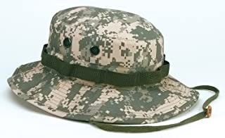 Best rothco camo bucket hat Reviews