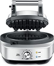 breville double hot plate