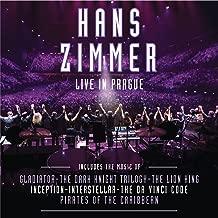 Best hans zimmer cd live Reviews