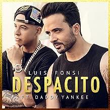 despacito cd single