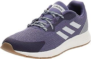 adidas Sooraj, Women's Road Running Shoes