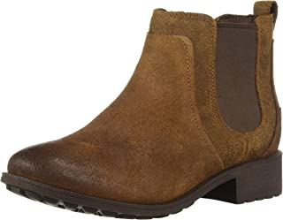 Best ugg clog ankle boots Reviews