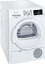 Amazon.es: secadoras siemens - Siemens: Hogar y cocina