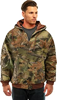 Best mens 3x camo jackets Reviews