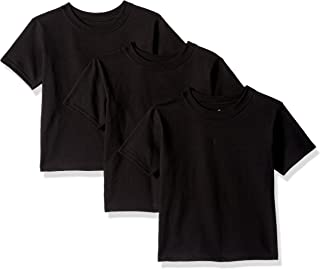 hanes 2t t shirts