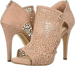 8cfdd8a9d1 Women's Boots | Shoes | 6PM.com