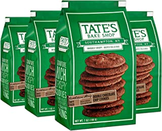 Best store bought oatmeal chocolate chip cookies Reviews