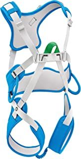 Best baby rock climbing harness Reviews
