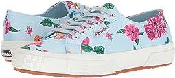 2750 Camfloralw Sneaker