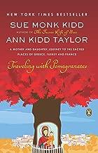 Best author sue monk kidd books Reviews
