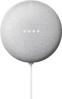 Google Home Nest Mini 2nd Gen