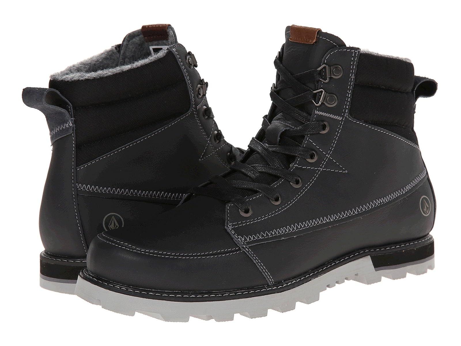 Volcom Sub Zero 2Economical and quality shoes