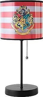 HARRY POTTER Stick Lamp
