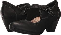 Taos Footwear - Studio