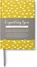 Best expecting you journal Reviews