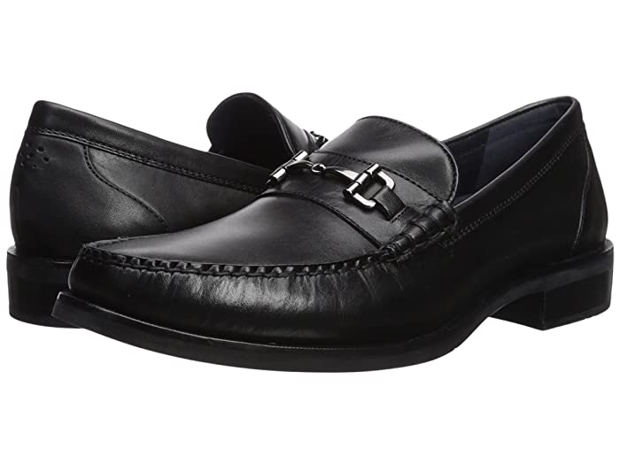 d4cf461ecb Cole Haan Pinch Sanford Bit Loafer at 6pm