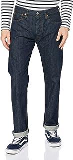 Levi's Men's 501 Original' Jeans, Marlon, 40W / 32L