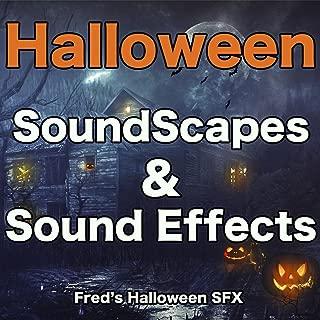 Best halloween heartbeat sound effect Reviews