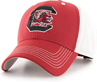 OTS NCAA Men's Sling All-Star Adjustable Hat