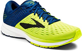 Brooks Ravenna 9, Men BKFW-110280-1D-761