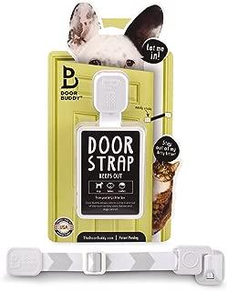 Best cat door strap Reviews
