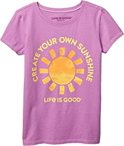e3b5f02a779 Life is Good Kids Clothing Latest Styles + FREE SHIPPING
