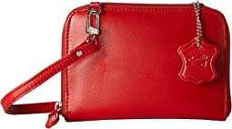 Scully - Addison Stadium Crossbody