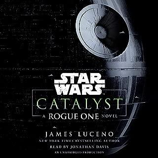 Best star wars scientist Reviews