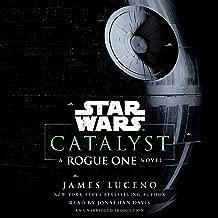 Best catalyst: a rogue one novel Reviews