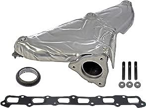 Dorman 674-869 Exhaust Manifold Kit For Select Models