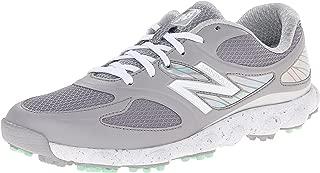 Women's Minimus Sport Spikeless Golf Shoe