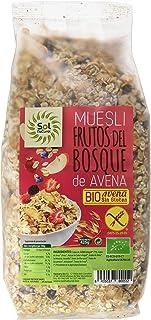 Amazon.es: María Verde - Cereales y muesli: Alimentación y ...