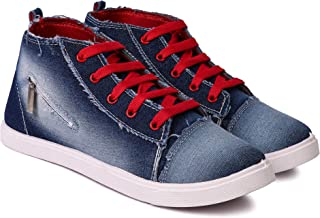 Longwalk Sneakers for Women