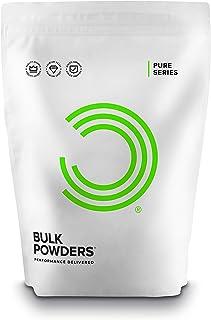 BULK POWDERS Lemon Creapure Creatine Monohydrate Chewable Tablets - Pack of 90