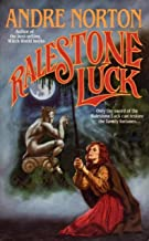 Ralestone Luck: (Annotated)