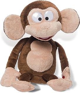 comprar comparacion IMC Toys - 93980 -IMC Toys - divertidos monos interactivo versión en inglés