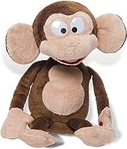 IMC Toys - 93980 -IMC Toys - divertidos monos interactivo