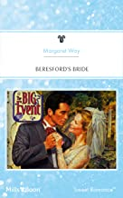 Beresford's Bride (The Big Event Book 3)