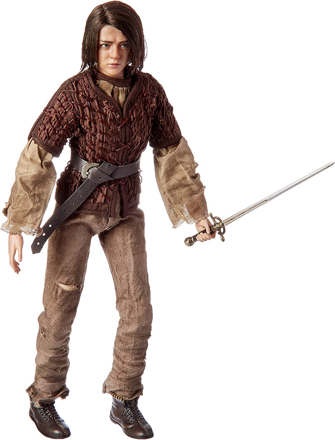 Game of Thrones DEC178130 Action Figure, Various