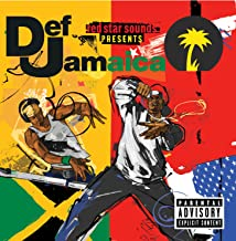 Best def jamaica album Reviews