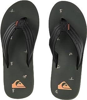 1765d90d6eda Quiksilver Men's Fashion Sandals Online: Buy Quiksilver Men's ...
