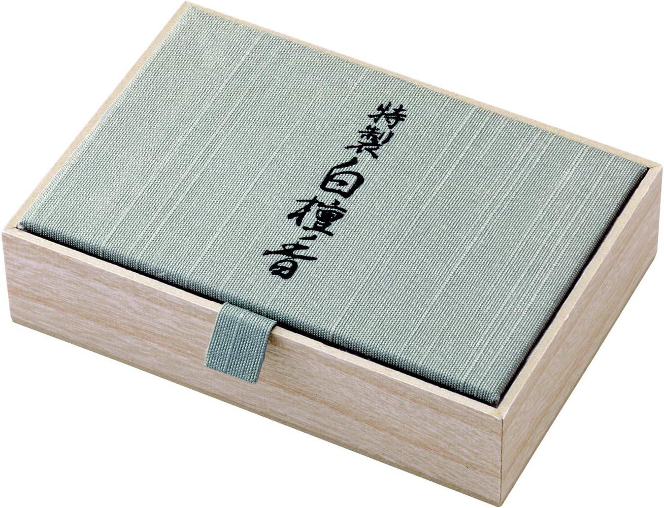 Japan Incense - Special sandalwood incense stick 150 piecesAF27