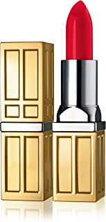 Elizabeth Arden Beautiful Color Moisturizing Lipstick 3.5g