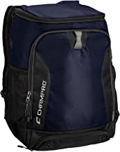 CHAMPRO Fortress 2 Sports Backpack