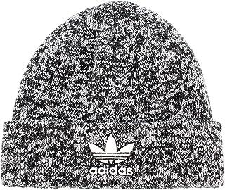 4cd513c7f58 Amazon.com  adidas Originals - Hats   Caps   Accessories  Clothing ...