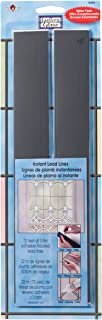 Best liquid lead for stained glass Reviews